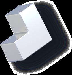 icon-predictive-analytics